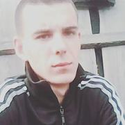 Артур 26 Нелидово