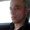 Sergey, 46, Nizhny Tagil
