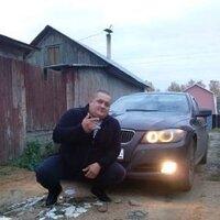 alex, 42 года, Скорпион, Москва