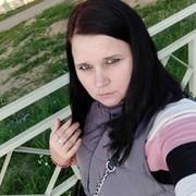 аня 29 Борисов
