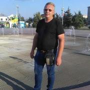 Александр 49 лет (Рыбы) Тоцкое
