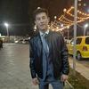 жапар, 22, г.Бишкек