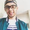 Kenny Santiny, 26, Santo Domingo