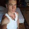 Юрий, 24, г.Тирасполь