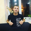 Владимир, 22, г.Зыряновск