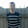 Эдуард, 35, г.Краснодар