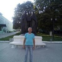 Андрей, 51 год, Козерог, Курск