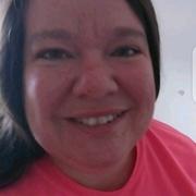 Знакомства в Abermain с пользователем Amanda Hart 38 лет (Дева)