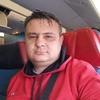 elman, 38, г.Измир