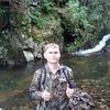 Aleksey, 31, Luchegorsk