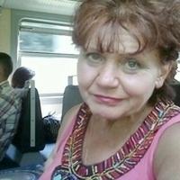 Татьяна, 69 лет, Близнецы, Санкт-Петербург