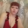 алёна, 41, г.Екатеринбург