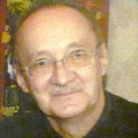 Александр, 64 года, Козерог, Ртищево