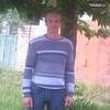 Андрей, 45, г.Борисов