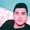 Мурат, 19, г.Ашхабад