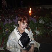 КАРИНА 53 года (Дева) Таганрог