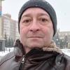 игорь, 55, г.Наро-Фоминск