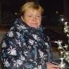Марина, 55, г.Ярославль