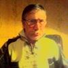 юрий, 67, г.Южно-Сахалинск