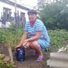 Ирина, 30, г.Магнитогорск