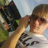 Андрей, 27, г.Рошаль