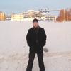 Дмитрий, 37, г.Сорск