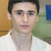 Башир, 18, г.Архангельск