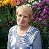 Olga, 62, г.Докучаевск