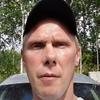 Aleksei, 40, г.Переславль-Залесский