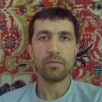 дамир, 39 лет, Овен, Майкоп