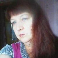 людмила, 61 год, Близнецы, Красноярск