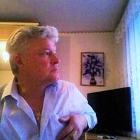 николай, 59 лет, Рыбы, Ульяновск