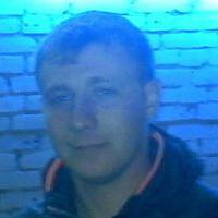 Майк, 32 года, Близнецы, Нижний Тагил