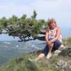 Viktoriya, 57, г.Херсон