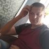 Евгений, 26, г.Снигирёвка