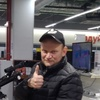 Andrey, 38, Kalinkavichy