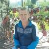Aleksandr, 48, Kansk