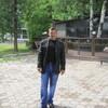 Руслан, 40, г.Азнакаево