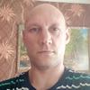 Evgeniy, 40, Kozelsk