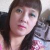 Agata, 34, Uralsk