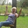 Наташа, 49, г.Смоленск