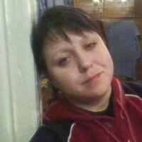 елена баранова, 38 лет, Весы, Владимир