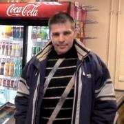 Владислав 44 Санкт-Петербург