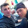 Bogdan, 20, Bershad