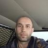 Евгений, 39, г.Ижевск