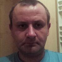 Евгений, 40 лет, Водолей, Советск (Калининградская обл.)