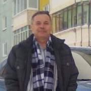 Александр 57 Пермь