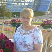 Татьяна 45 Астана