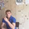 Роман, 27, г.Ждановка