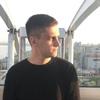 Сергей, 26, г.Волгоград